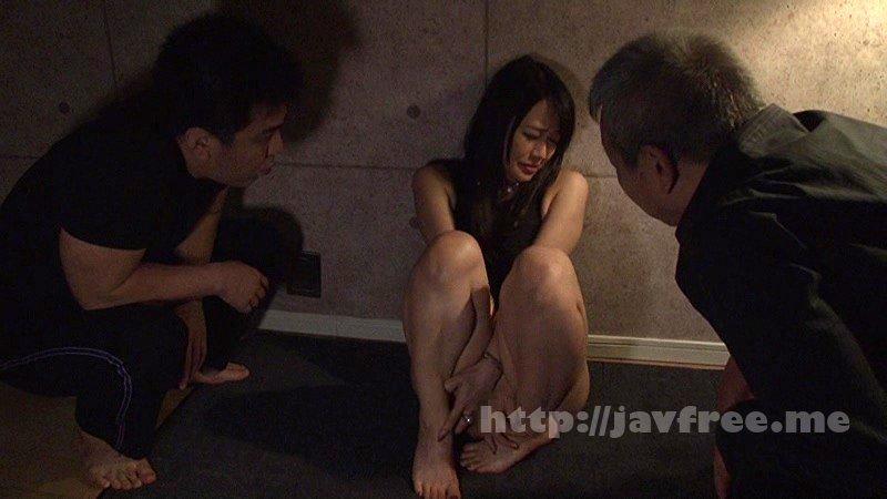 [AVSA-094] 「嫌、止めて!!」と言えない状況で感じる女の悲しきエクスタシー 力づくのSEX 拐われの女社長を襲う狂気の欲望 小日向まい - image AVSA-094-8 on /