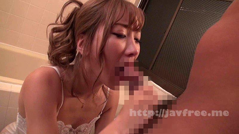 [AVSA-100] 屈辱パワハラNTRドラマ 美しい部下の妻 AIKA - image AVSA-100-7 on https://javfree.me
