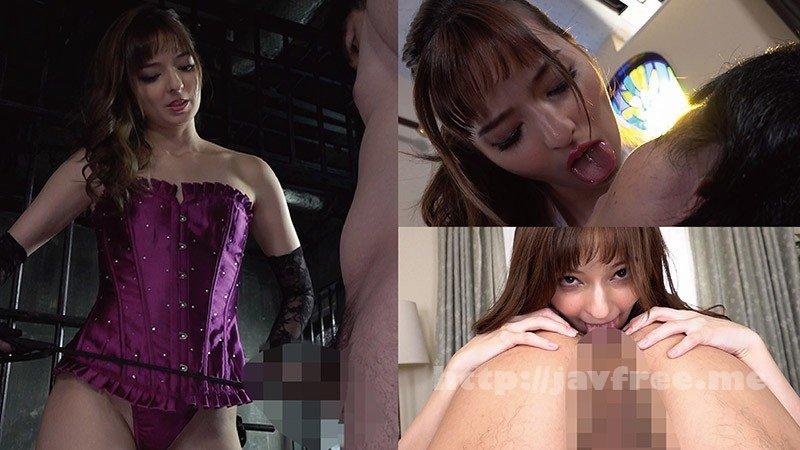 [HD][AVSA-165] 女王様のM男調教 4時間BEST Vol.2 - image AVSA-165-6 on https://javfree.me