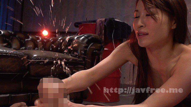 [HD][AVSA-165] 女王様のM男調教 4時間BEST Vol.2 - image AVSA-165-8 on https://javfree.me