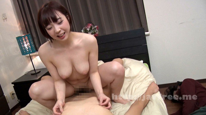 [HD][AYB-015] 親友の嫁に誘惑されて… 4時間BEST - image AYB-015-6 on https://javfree.me