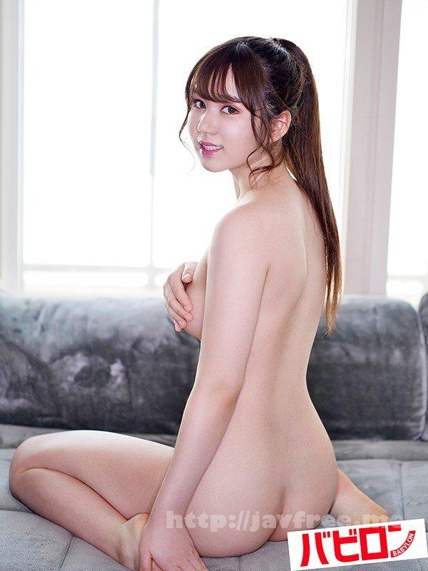 [HD][BAB-027] 福岡から東京にオーディションに来た美少女は交通費を稼ぐ為に日々頑張る姿は感動もの。だが何も知らず動画販売される - image BAB-027-2 on https://javfree.me