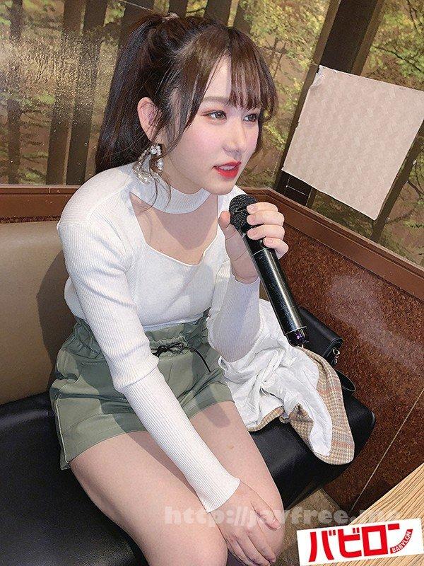 [HD][BAB-027] 福岡から東京にオーディションに来た美少女は交通費を稼ぐ為に日々頑張る姿は感動もの。だが何も知らず動画販売される - image BAB-027-3 on https://javfree.me
