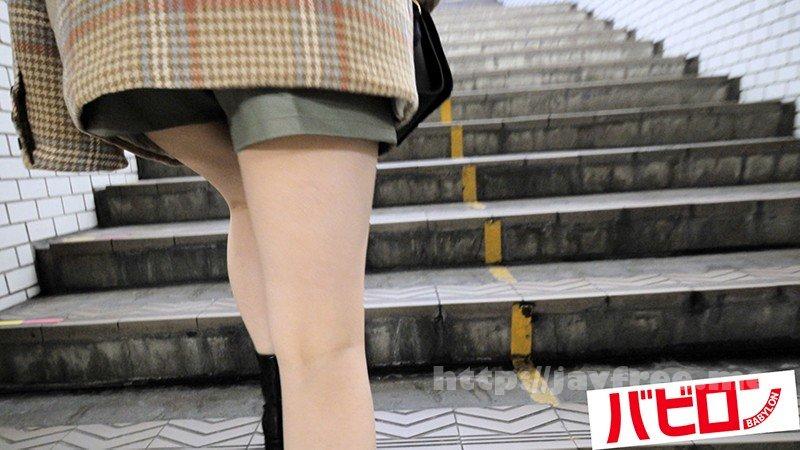 [HD][BAB-027] 福岡から東京にオーディションに来た美少女は交通費を稼ぐ為に日々頑張る姿は感動もの。だが何も知らず動画販売される - image BAB-027-8 on https://javfree.me