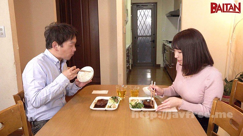[HD][BADA-013] 人妻愛人願望 愛花みちる - image BADA-013-1 on https://javfree.me