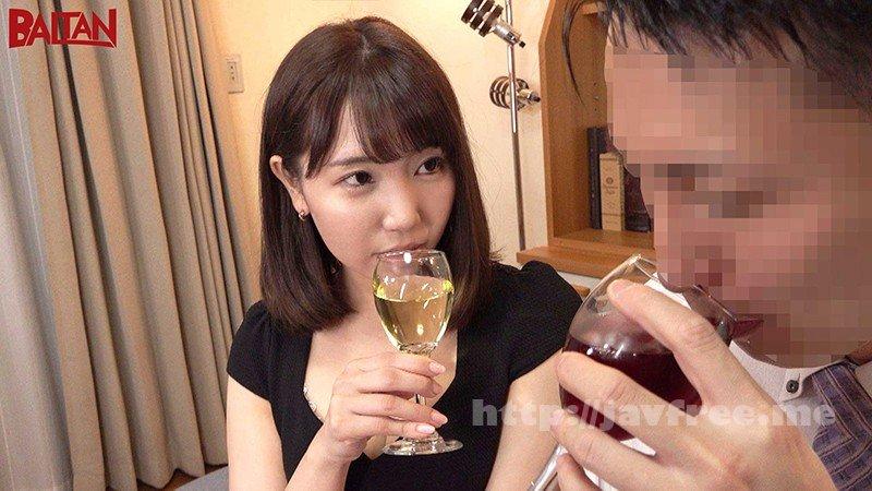 [HD][BADA-013] 人妻愛人願望 愛花みちる - image BADA-013-2 on https://javfree.me