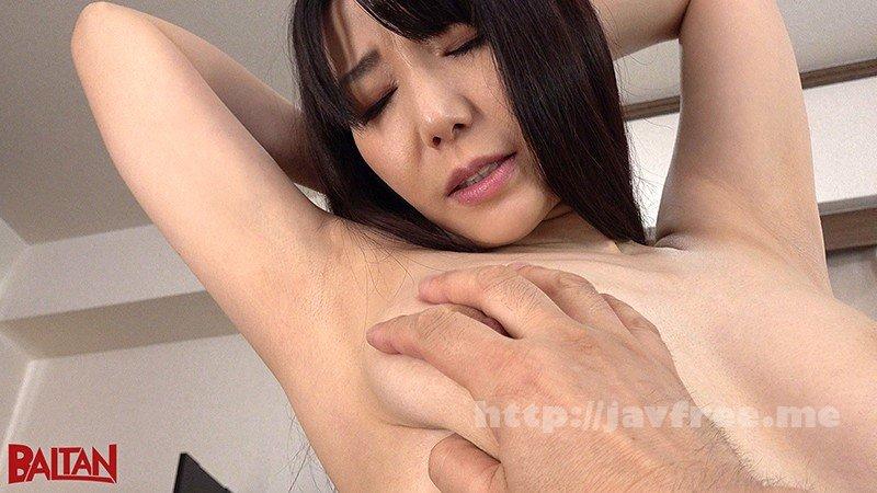 [HD][BADA-015] マゾ人妻調教倶楽部 加藤あやの - image BADA-015-1 on https://javfree.me