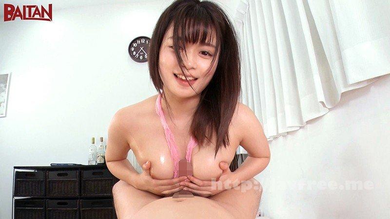 [HD][CEAD-286] スポコス!運動部のスポーツ女子に性教育を実技で教えてみた 富井美帆 - image BAHP-018-14 on https://javfree.me