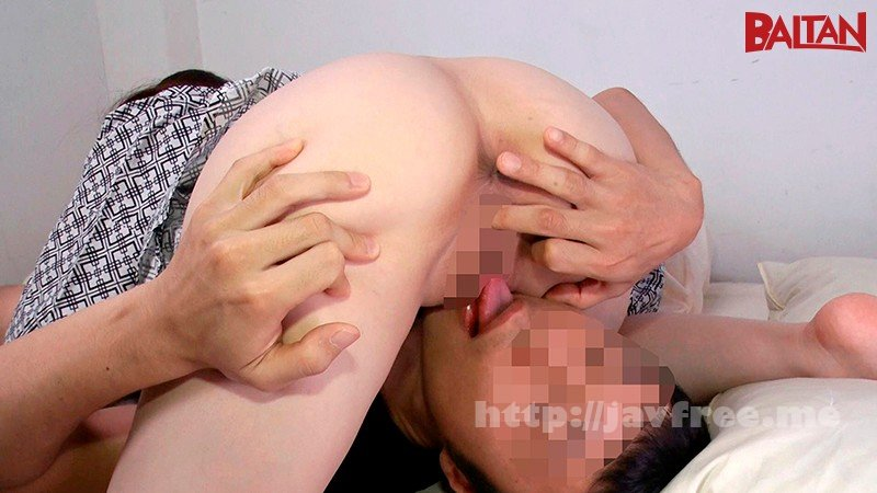 [HD][CEAD-286] スポコス!運動部のスポーツ女子に性教育を実技で教えてみた 富井美帆 - image BAHP-020-7 on https://javfree.me