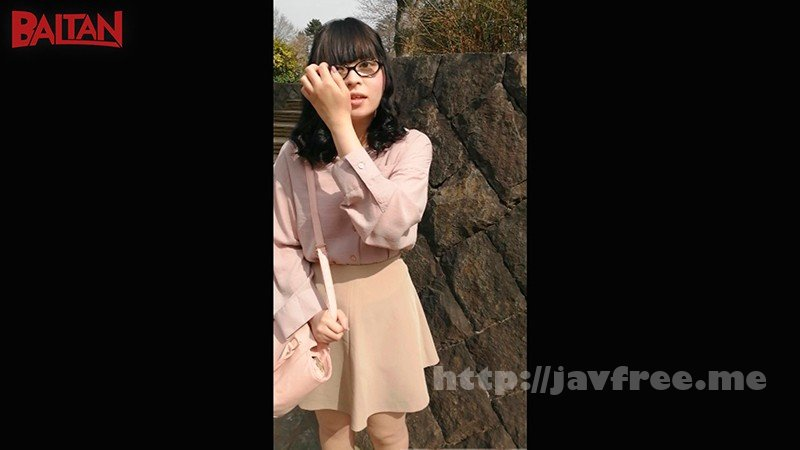 [HD][BAHP-039] グラビア撮影だと言って呼んだ女の子でAV撮影!断り切れずに感じ始めたら挿入も余裕