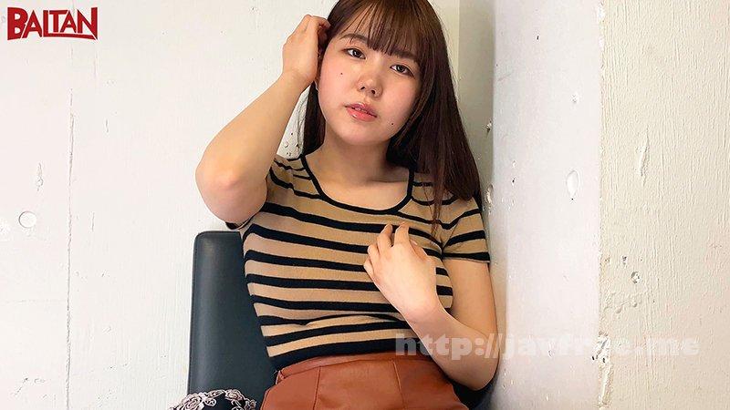 [BAHP-087] AV女優になりました~清楚系令和女子大生がAVデビューでイキ悶える~ 小美川まゆ - image BAHP-087-20 on https://javfree.me