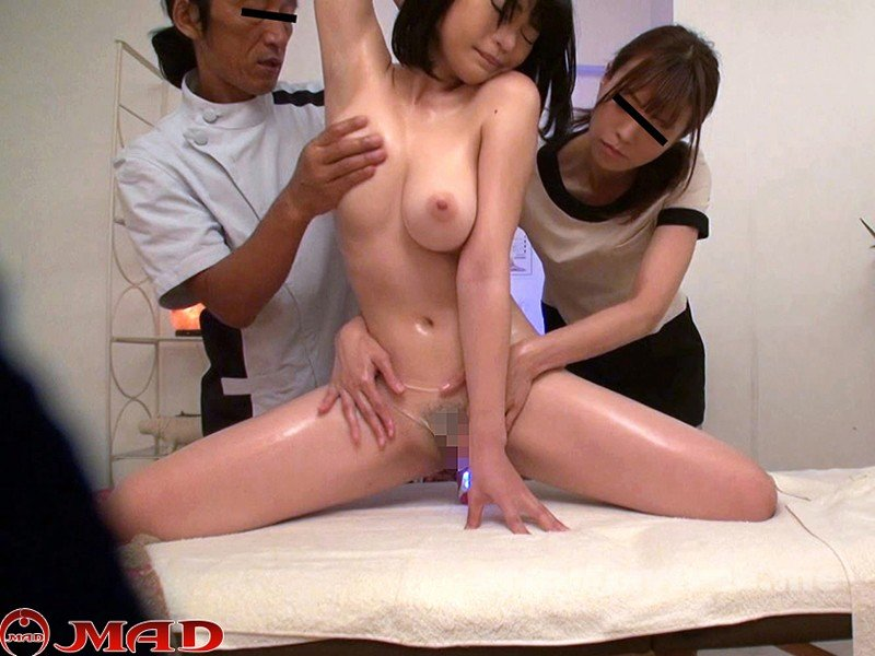 [BAK-026] 盗撮 密室×極上BODY BEST File.01 - image BAK-026-7 on https://javfree.me