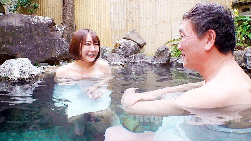 [BANK-043] 巨乳人妻温泉デート 背徳感に酔いしれるIカップ恵子31歳 - image BANK-043-13 on https://javfree.me