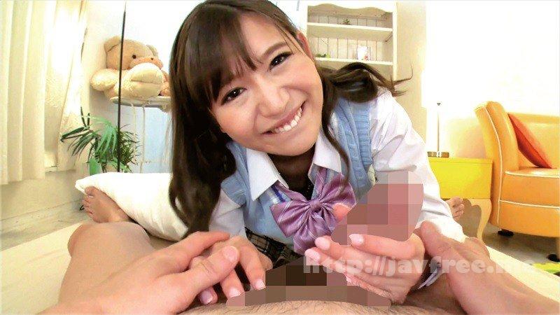 [HD][BAZX-153] イマドキ☆ぐうかわギャル女子●生 Vol.005 - image BAZX-153-7 on https://javfree.me