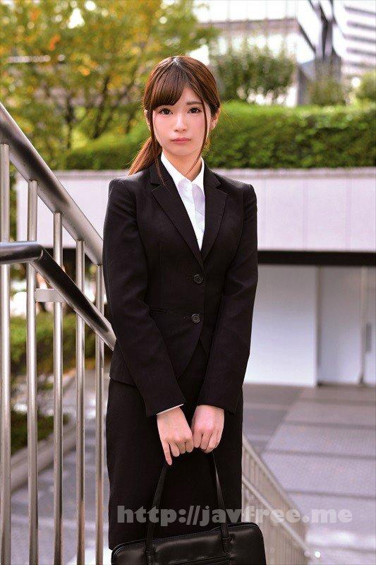 [HD][BAZX-230] リクルートスーツ就活生 Vol.002