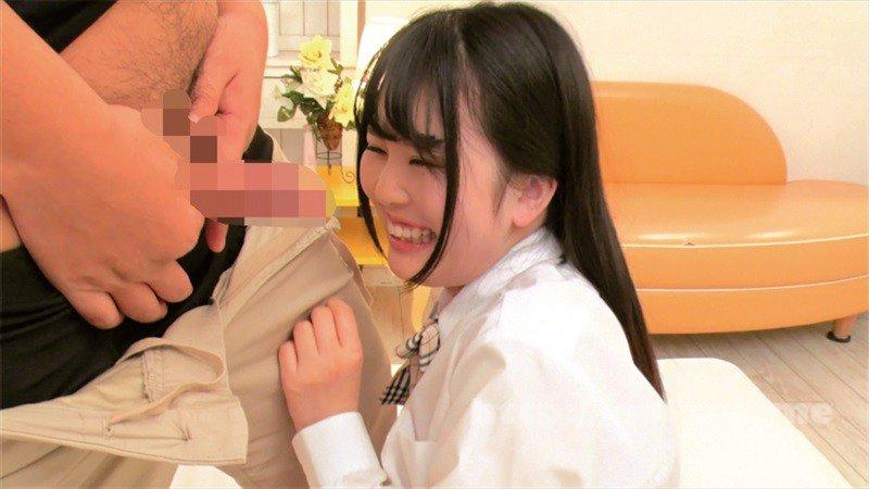 [HD][BAZX-236] 生中出し巨乳制服美少女 SUPER MEMORIAL BEST 4時間 VOL.002