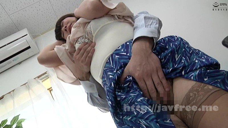 [BBA-084] 性欲ハンパない熟女たち 四十代熟女編 - image BBA-084-9 on https://javfree.me