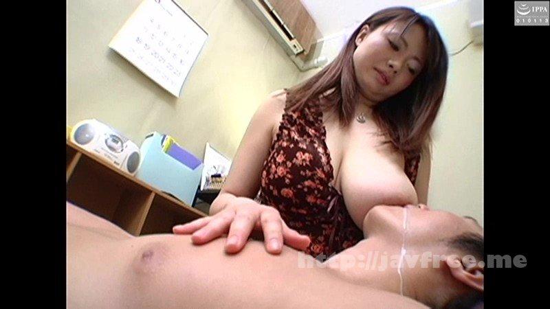 [BBA-085] ママの授乳手コキ - image BBA-085-4 on https://javfree.me