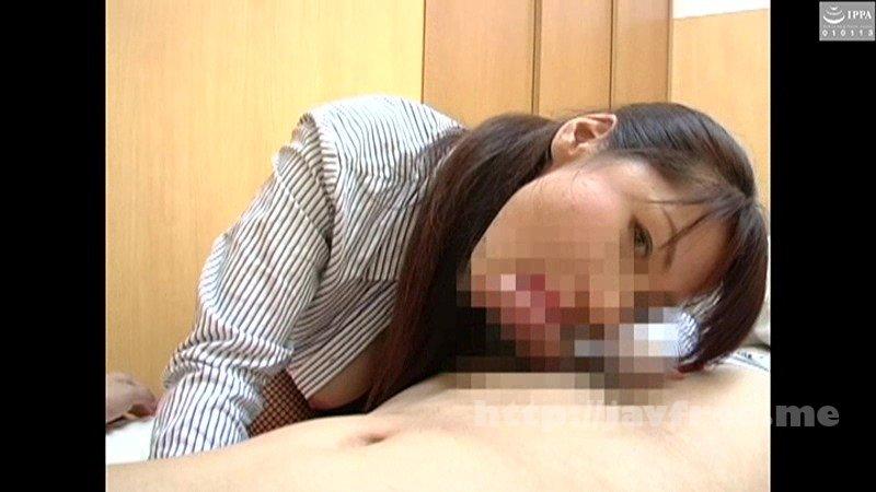 [BBA-085] ママの授乳手コキ - image BBA-085-7 on https://javfree.me