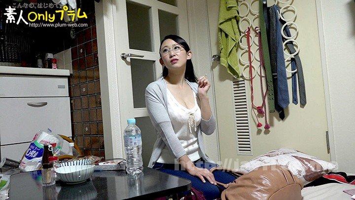 [HD][BBACOS-015] (羞恥)ババコス!(BBA)Hカップの極上ボディの主婦をセー○ージ○ピターにして手篭めにした件(中田氏) 森ほたる - image BBACOS-015-1 on https://javfree.me