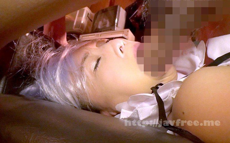[HD][BBACOS-027] (羞恥)ババコス!(BBA)いい歳をした主婦にRe:ゼ●妹レ●のコスプレさせて辱めてみた件(中田氏) 前編 羽田希奥様 35歳 - image BBACOS-027-4 on https://javfree.me