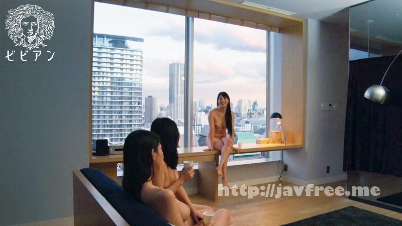 [BBAN 033] レズビアン専用 ヌーディスト・ホテル みづなれい 小口田桂子 香山美桜 香山美桜 小口田桂子 みづなれい みずなれい BBAN