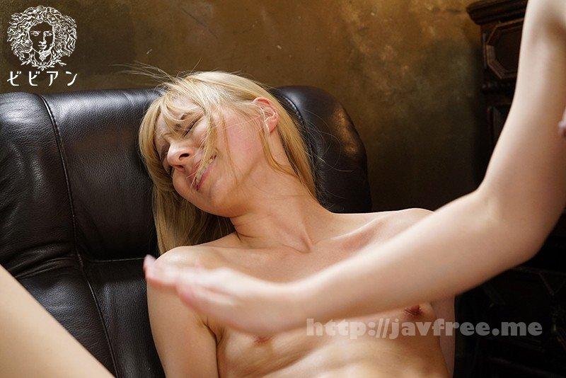 [HD][BBAN-290] 女教師レズビアン雌奴●~脅されたブロンド美女と狂喜のサディスト調教~ 西田カリナ 妃月るい - image BBAN-290-8 on https://javfree.me