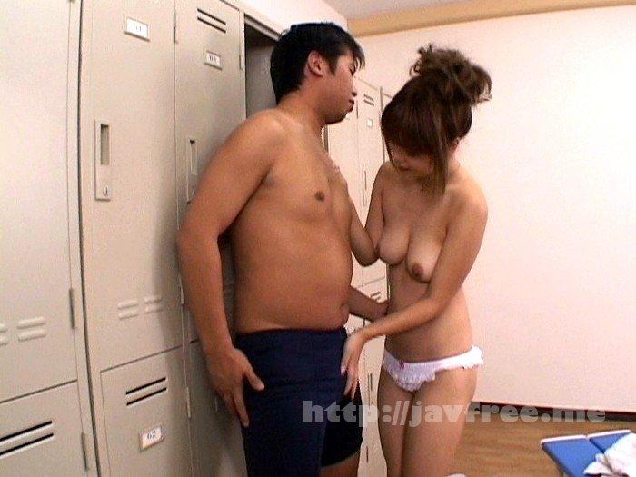 [BBI-036] 女子校生とセックスするぞ!! 藤本AYAY - image BBI-036-8 on https://javfree.me