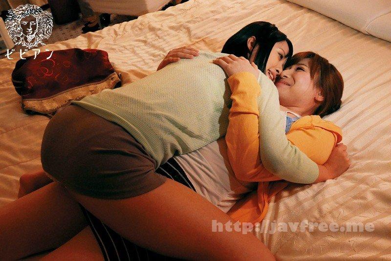 [BBSS-011] 女が女の乳房を求めて。 レズビアンに揉みしだかれる巨乳BEST4時間 - image BBSS-011-3 on https://javfree.me