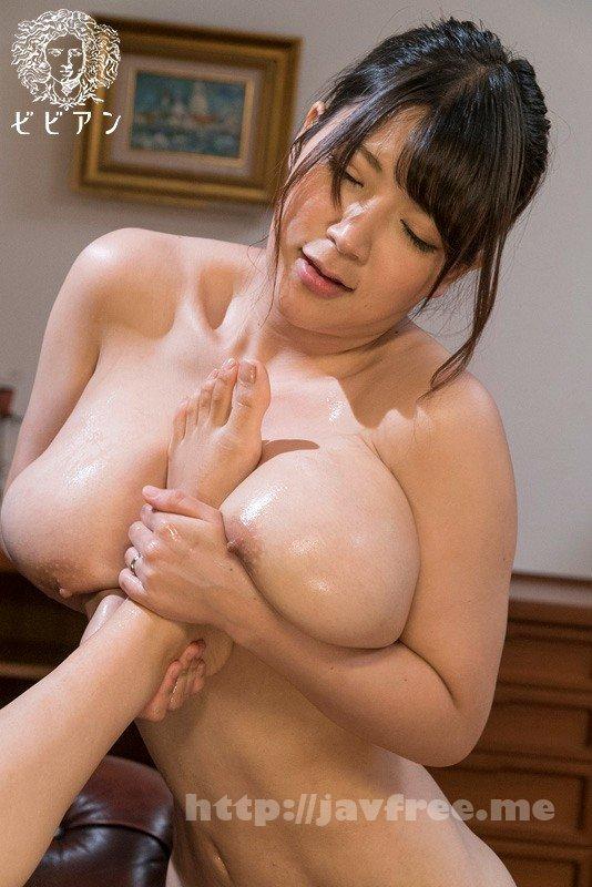 [BBSS-011] 女が女の乳房を求めて。 レズビアンに揉みしだかれる巨乳BEST4時間 - image BBSS-011-9 on https://javfree.me