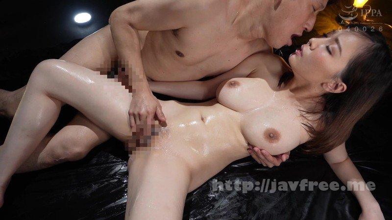 [4K][BBTU-003] くびれ巨乳に射精させられたい! 三浦るい - image BBTU-003-18 on https://javfree.me
