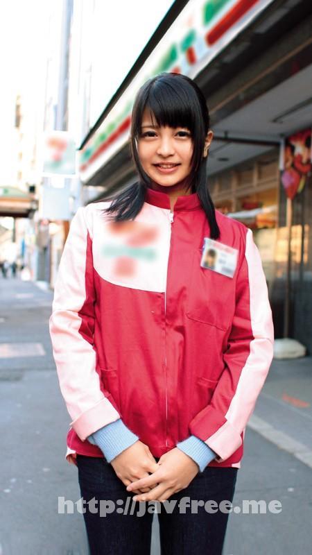 [BCPV-007] 青春コンビニアルバイト 美少女JKいく - image BCPV-007-1 on https://javfree.me