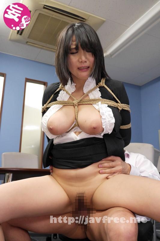 [BDA-003] 縛り拷問覚醒 巨乳媚薬責め 小倉舞 - image BDA-003-9 on https://javfree.me