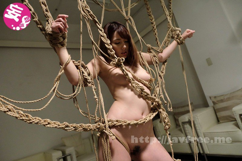 [BDA-052] クレイジーロープ 狂気の縄に縛られた女 波多野結衣 - image BDA-052-3 on https://javfree.me