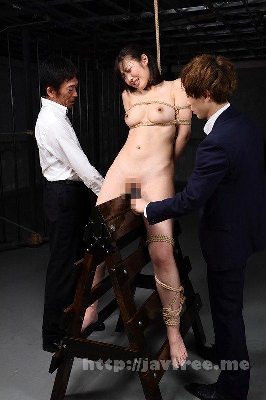[BDA-088] 最後の晩餐 剃毛女社長 水野朝陽 - image BDA-088-14 on https://javfree.me