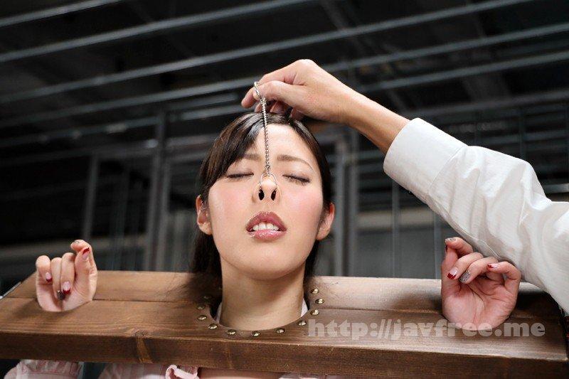 [BDA-088] 最後の晩餐 剃毛女社長 水野朝陽 - image BDA-088-17 on https://javfree.me