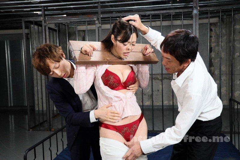 [BDA-088] 最後の晩餐 剃毛女社長 水野朝陽 - image BDA-088-18 on https://javfree.me