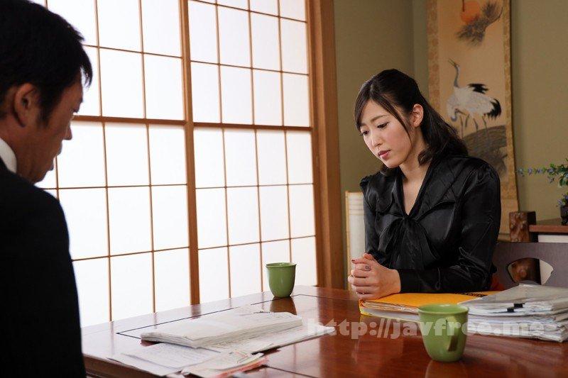 [BDA-088] 最後の晩餐 剃毛女社長 水野朝陽 - image BDA-088-3 on https://javfree.me