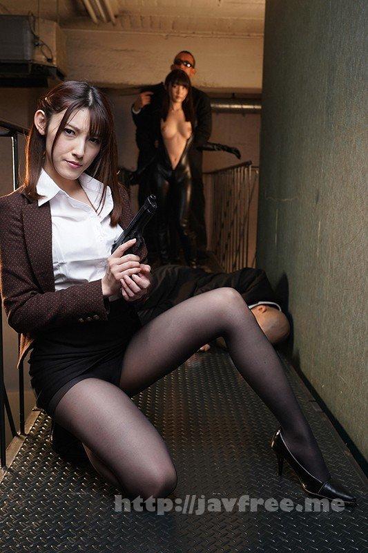 [HD][BDA-090] 洗脳 潜入捜査官 森沢かな - image BDA-090-1 on https://javfree.me