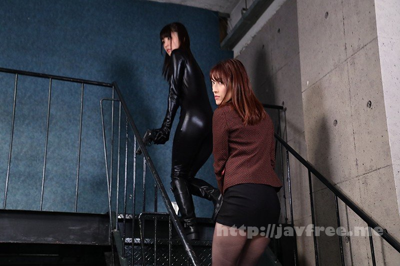 [HD][BDA-090] 洗脳 潜入捜査官 森沢かな - image BDA-090-10 on https://javfree.me