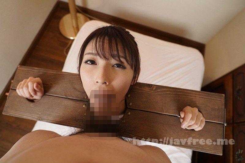 [HD][BDA-090] 洗脳 潜入捜査官 森沢かな - image BDA-090-2 on https://javfree.me
