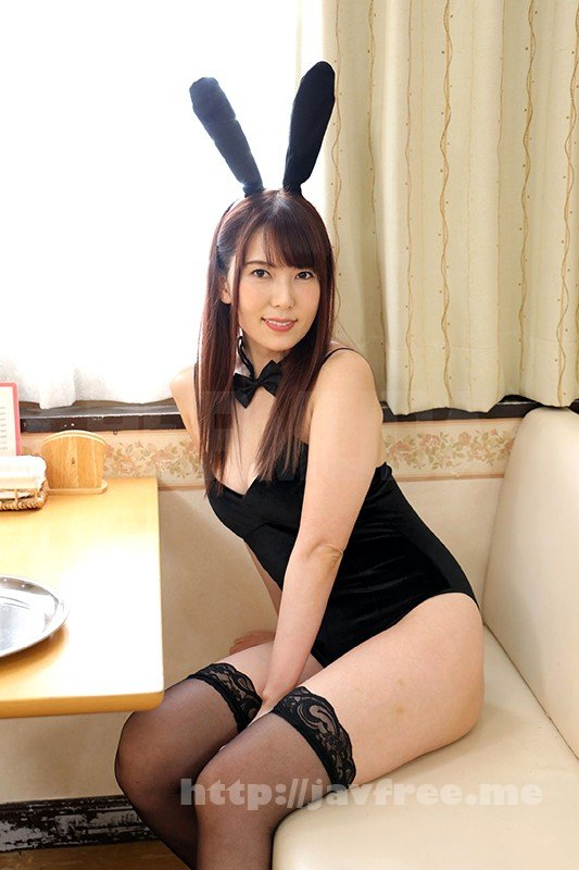 [BDA-111] 道化師の女 波多野結衣