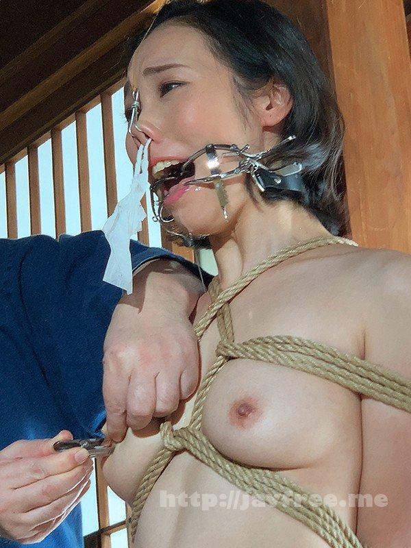 [HD][NACR-412] 禁欲焦らしSEX 母乳人妻 成澤ひなみ - image BDSM-074-3 on https://javfree.me