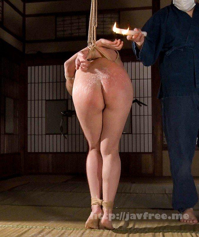 [HD][NACR-412] 禁欲焦らしSEX 母乳人妻 成澤ひなみ - image BDSM-074-8 on https://javfree.me