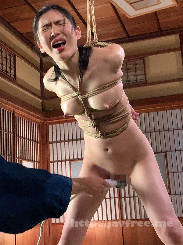 [HD][BDSM-075] 被虐のマゾ女優 塩見彩 調教記録 - image BDSM-075-13 on https://javfree.me