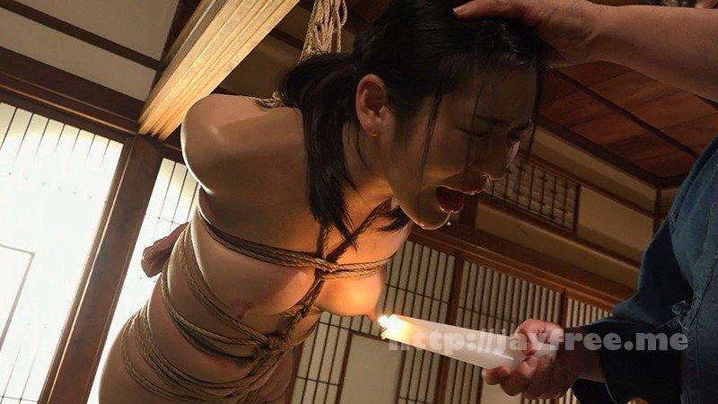 [HD][BDSM-075] 被虐のマゾ女優 塩見彩 調教記録 - image BDSM-075-16 on https://javfree.me