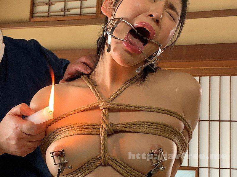 [HD][BDSM-075] 被虐のマゾ女優 塩見彩 調教記録 - image BDSM-075-7 on https://javfree.me