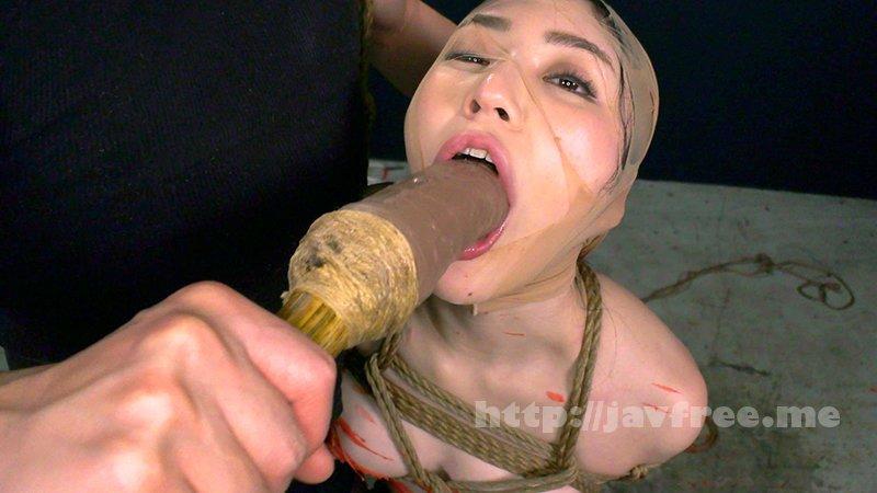 [HD][BDSM-076] 緊縛淫喉ディシプリン 塩見彩 - image BDSM-076-10 on https://javfree.me