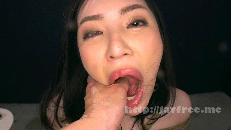 [HD][BDSM-076] 緊縛淫喉ディシプリン 塩見彩 - image BDSM-076-7 on https://javfree.me