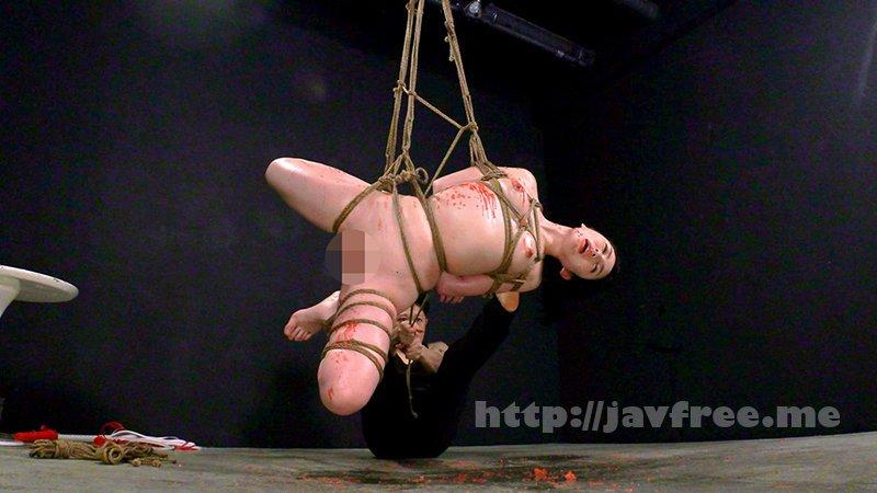[HD][BDSM-076] 緊縛淫喉ディシプリン 塩見彩 - image BDSM-076-9 on https://javfree.me